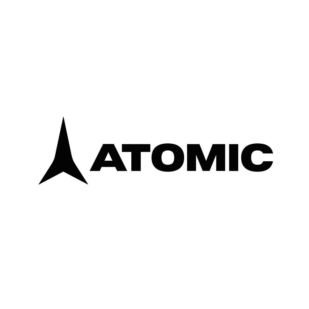 kunden-logos-atomic