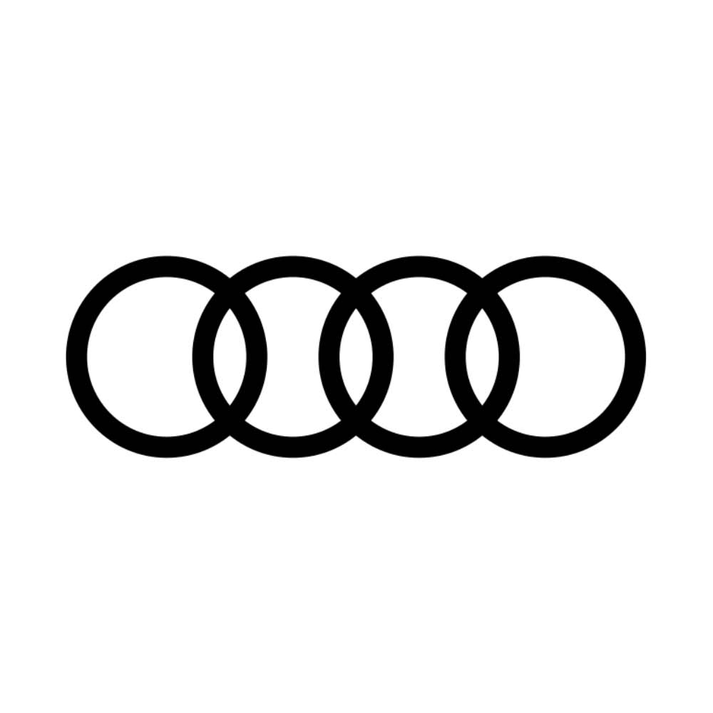 kunden-logos-audi