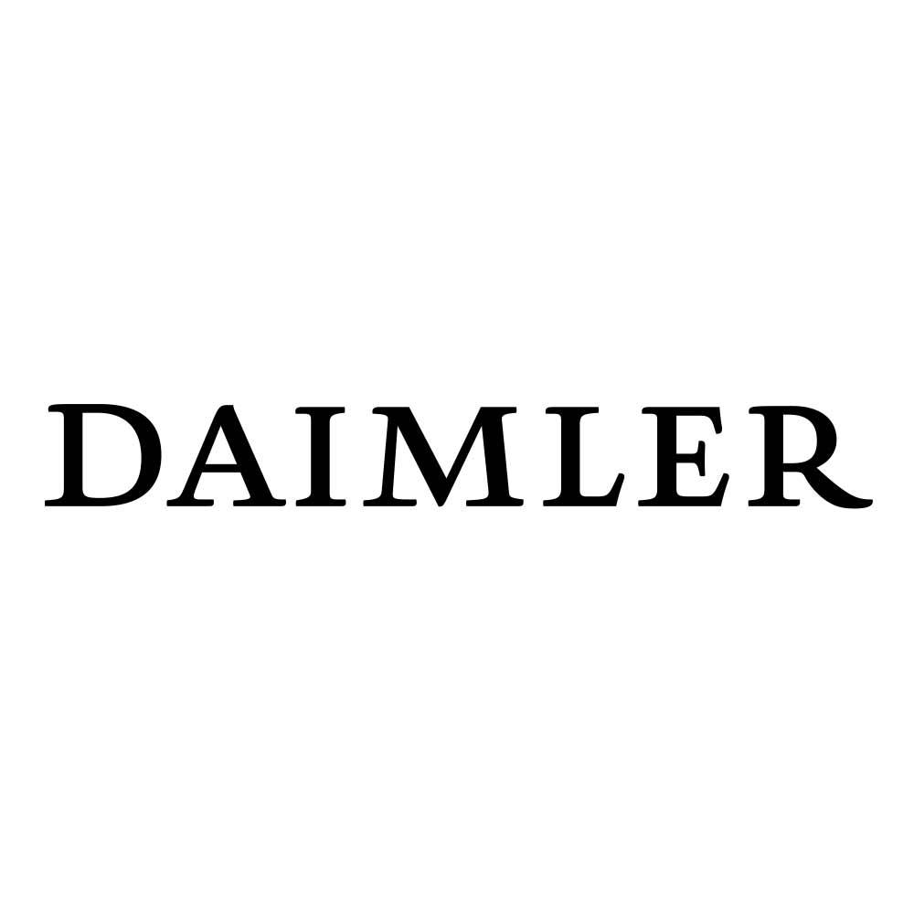 kunden-logos-daimler