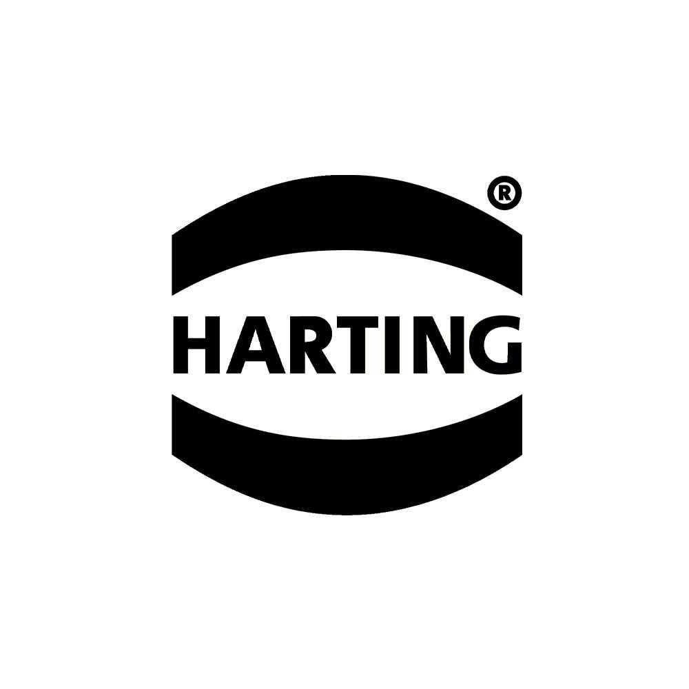kunden-logos-harting