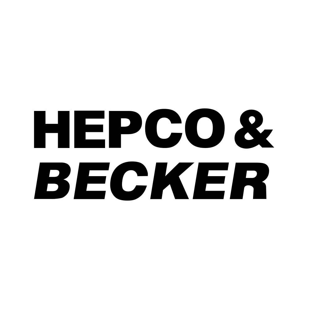 kunden-logos-hepcobecker