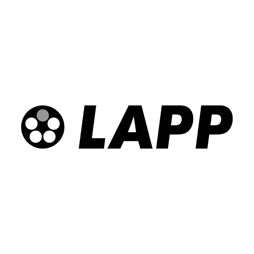 kunden-logos-lapp