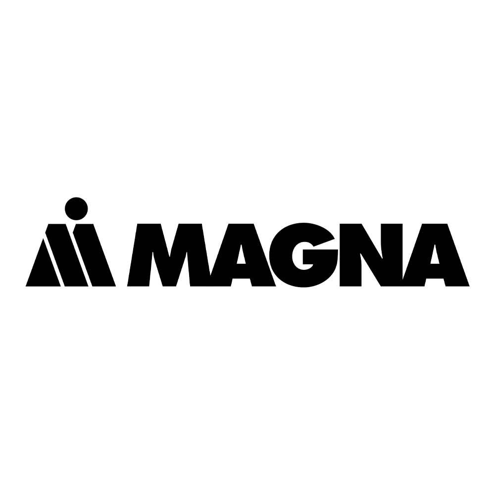 kunden-logos-magna