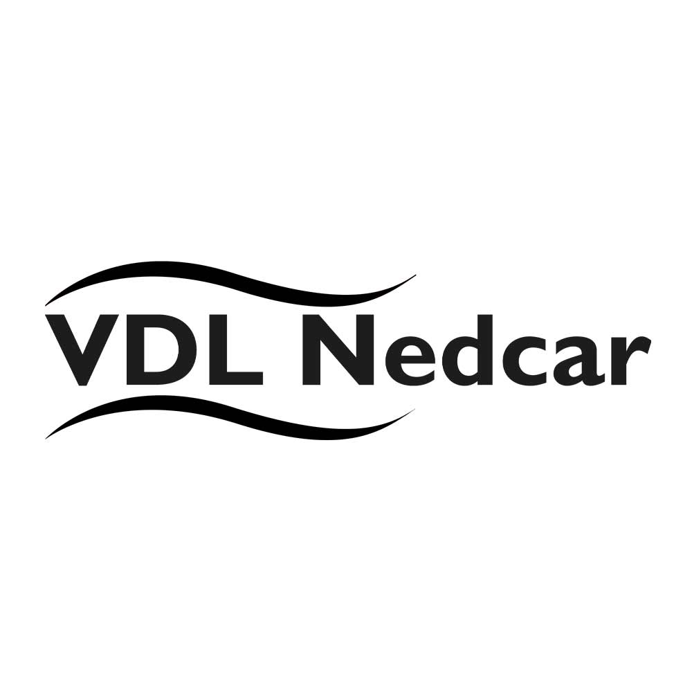 kunden-logos-ndecar