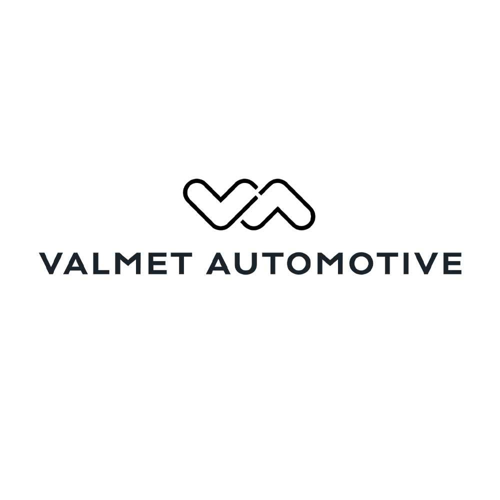 kunden-logos-valmet