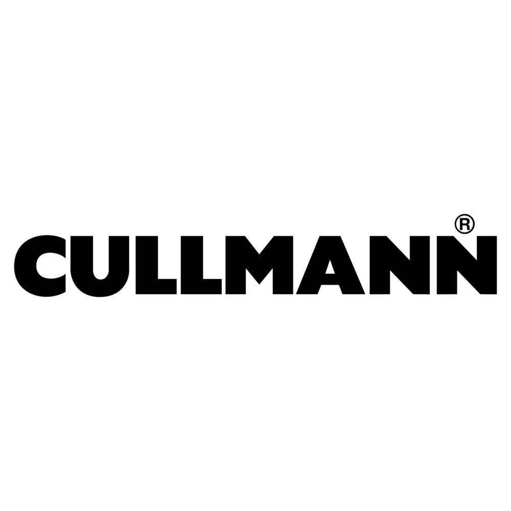kunden-logos-cullmann