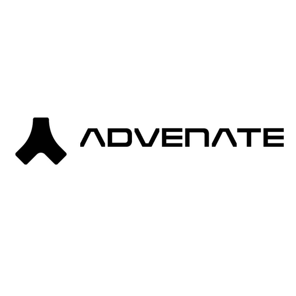 kunden-logos-advenate