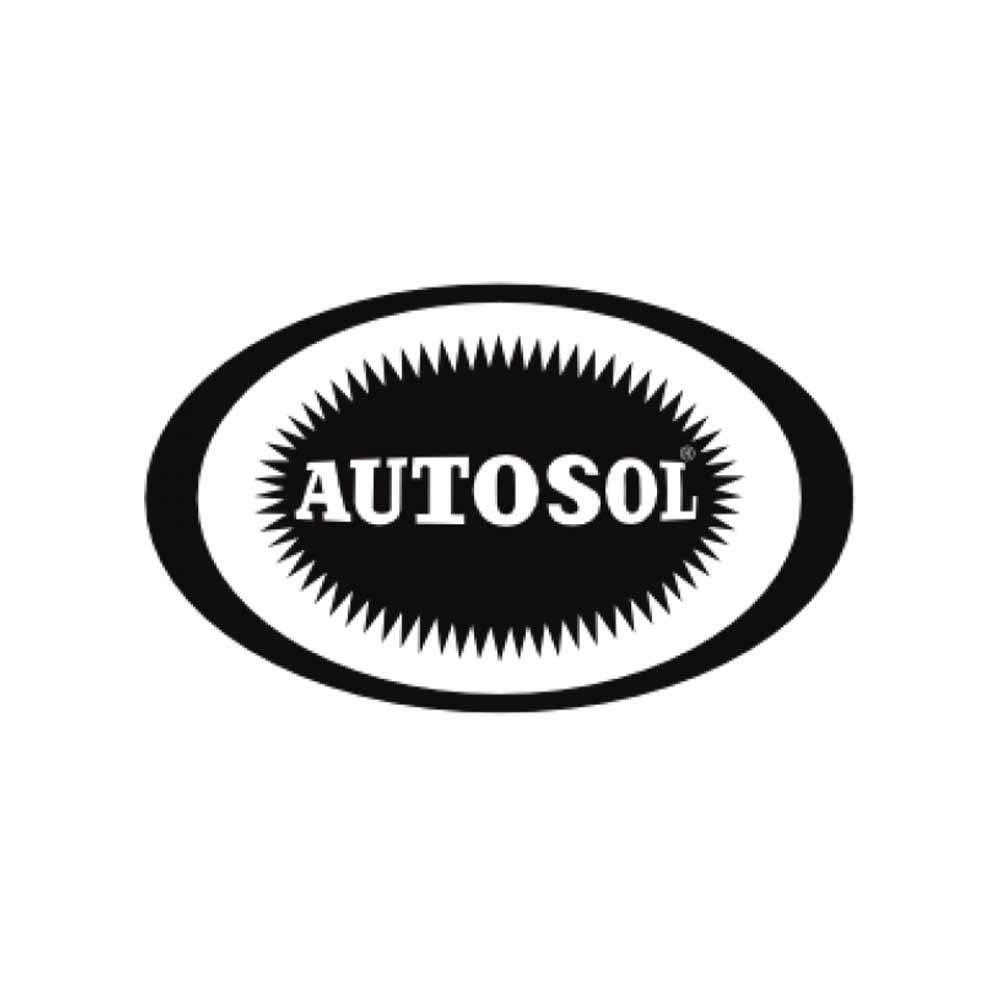 kunden-logos-autosol