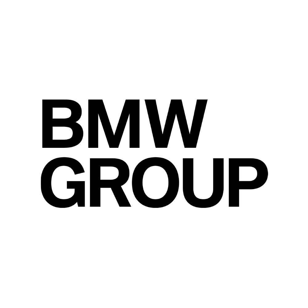 kunden-logos-bmwgroup