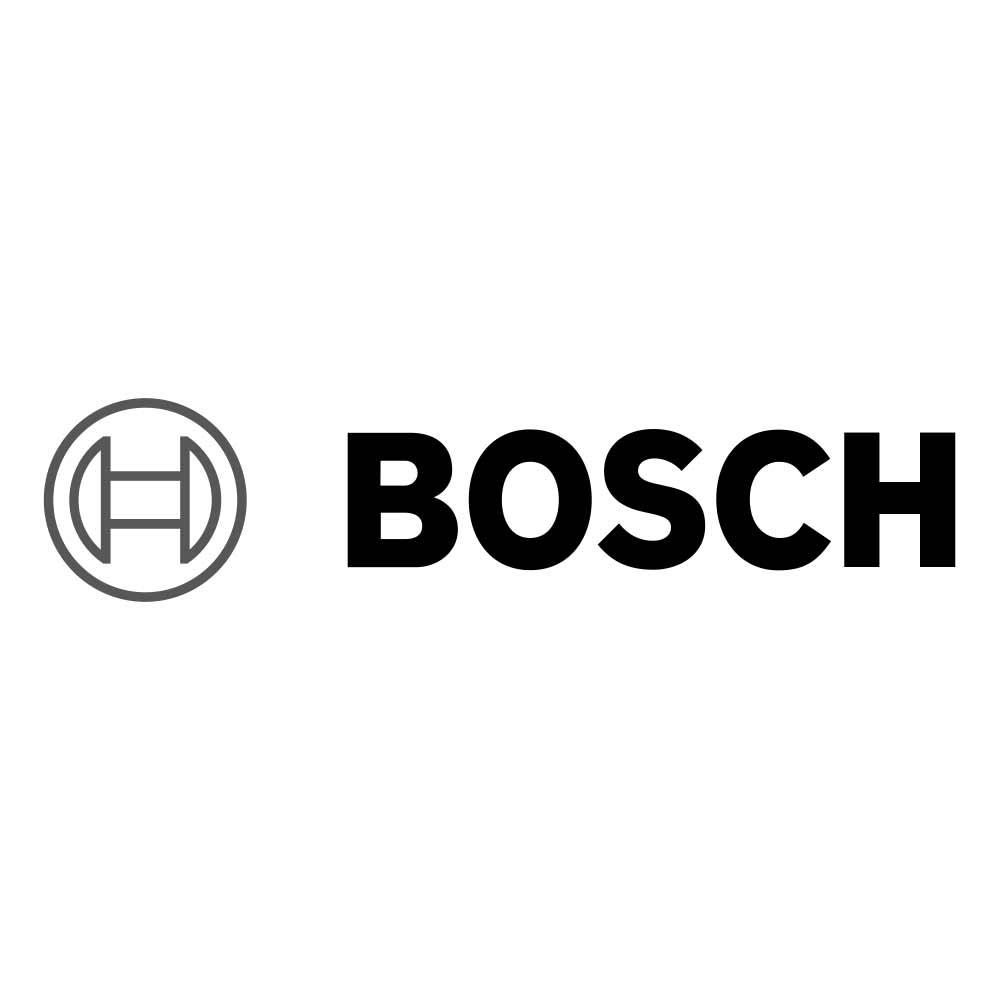 kunden-logos-bosch