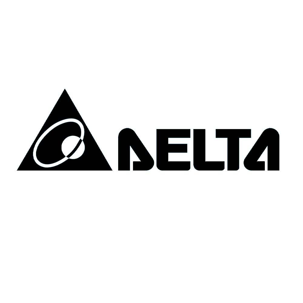 kunden-logos-delta