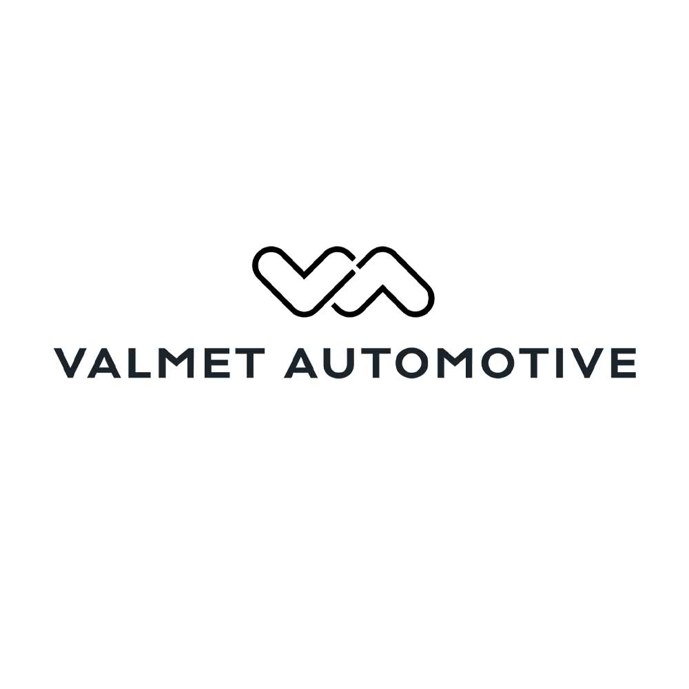 kunden-logos-valmet-1